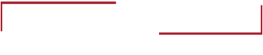Feldman Law Group